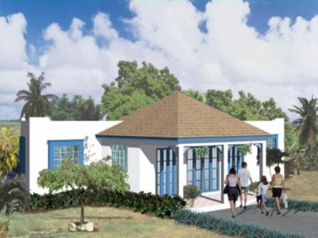 Small Rambler House Plans on build my own house plans, small coastal house plans, small off-grid house plans, lustron house plans, ranch house plans, best rambler home plans, small one room house plans, small house plans 3 bed, small lakefront house plans, small 1 story house plans, small rustic house plans, small house with angled garage, small nantucket house plans, small tuscan villa house plans, small 3 story house plans, small empty nester house plans, small mini house plans, modern small house plans, small wood frame house plans,