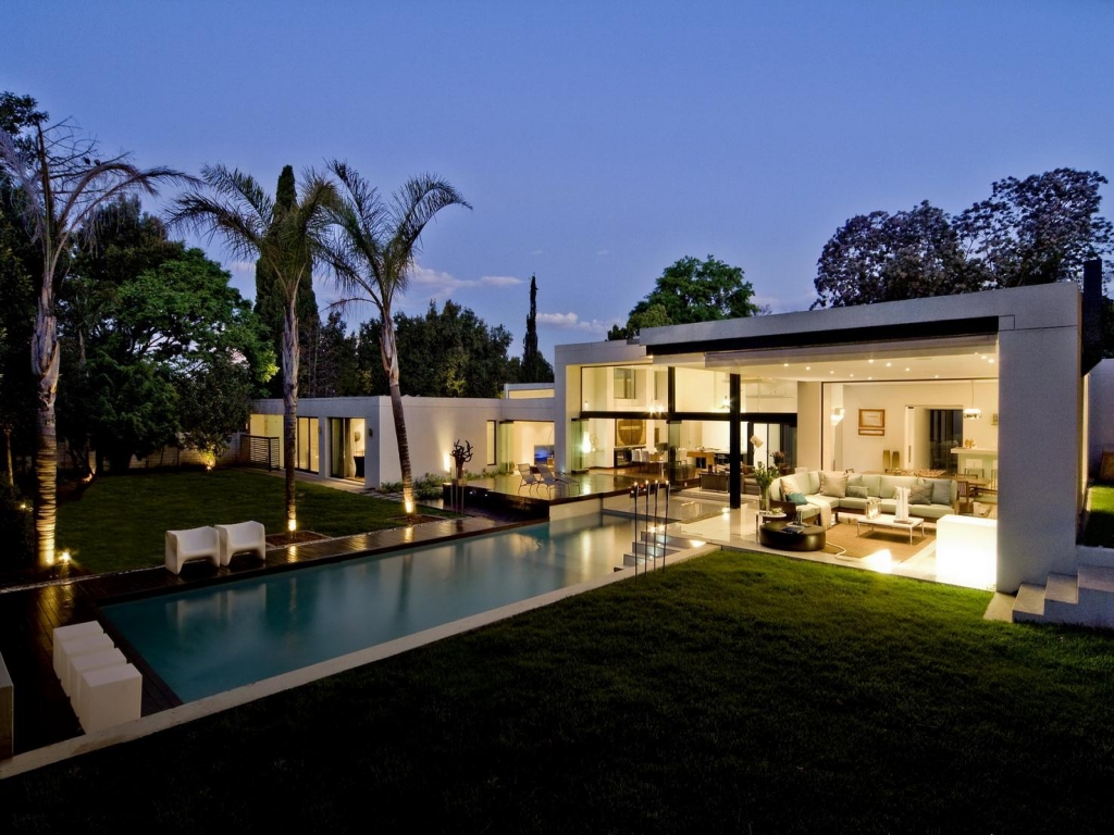 Home sweet home house and home south africa south house for Home sweet home designs