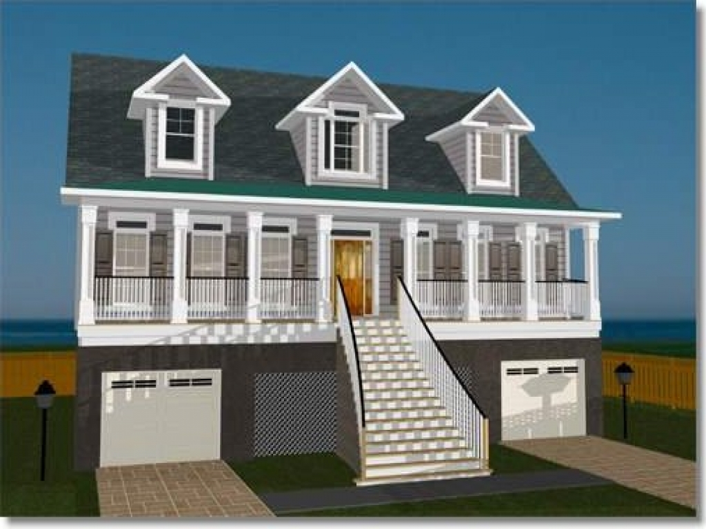 Waterfront House Plans On Pilings on mobile home on pilings, cape houses on pilings, waterfront land for house plans, waterfront luxury house plans, boathouse with apartment on pilings, houses built on pilings, waterfront cottage house plans, waterfront house plans with a view, homes built on pilings, prefab homes kits pilings, waterfront raised house designs, modular homes on pilings, coastal home floor plans pilings, coastal homes on pilings, raised houses on pilings, waterfront house plans with panoramic view, waterfront homes house plans,