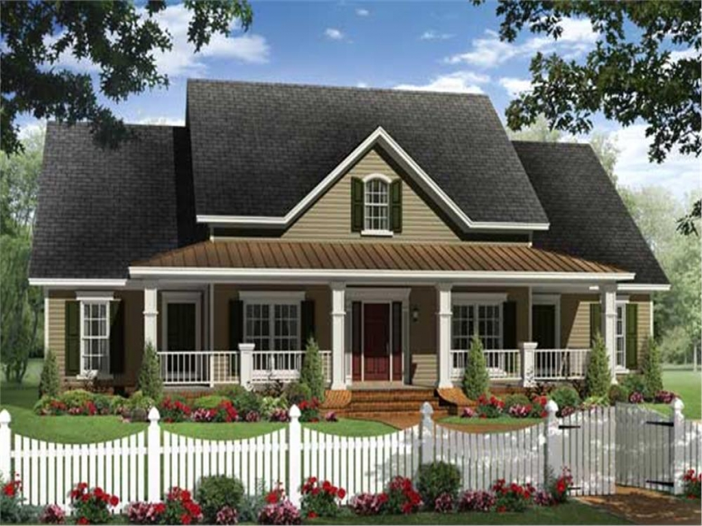 Unique ranch house plans country ranch house plans small for Unique ranch homes