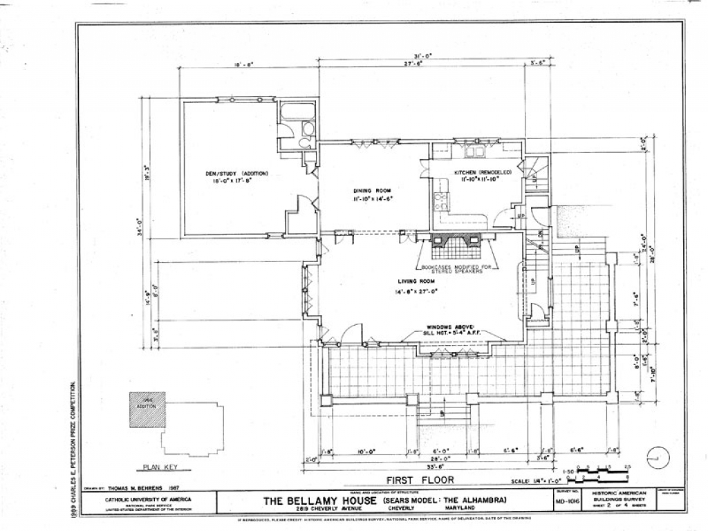 1920s bungalow style house 1920s mission style house plans for 1920 bungalow house plans