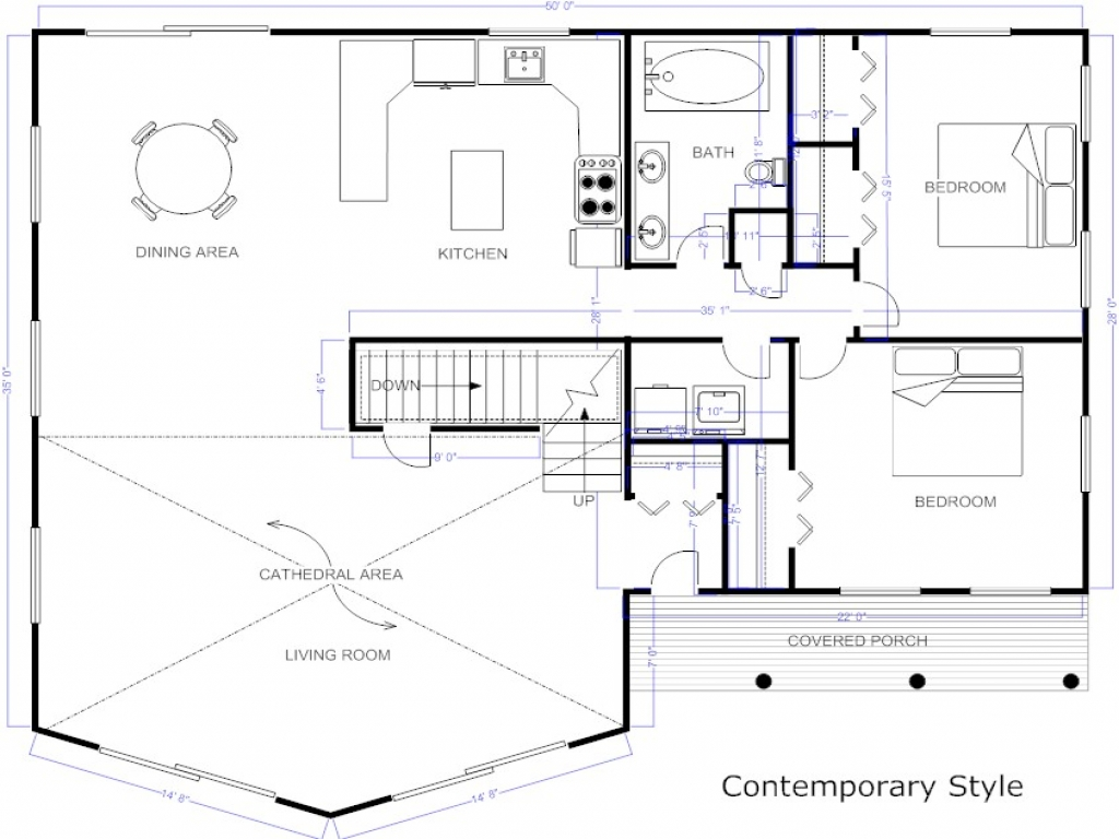 create your own floor plans design your own home floor plan design your own 23409