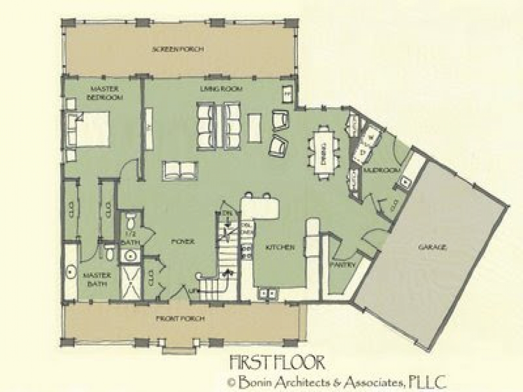 Luxury lakefront home plans lake front home plans for Lakefront home floor plans