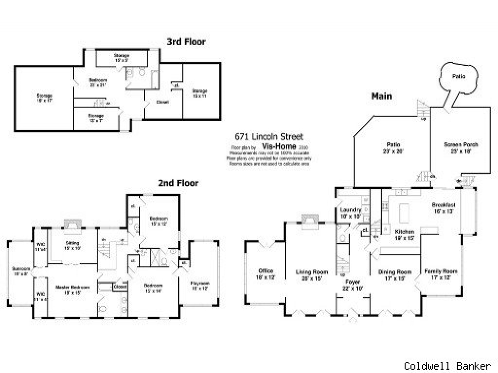 Home alone house floor plan home alone movie house plans for Home alone house floor plan