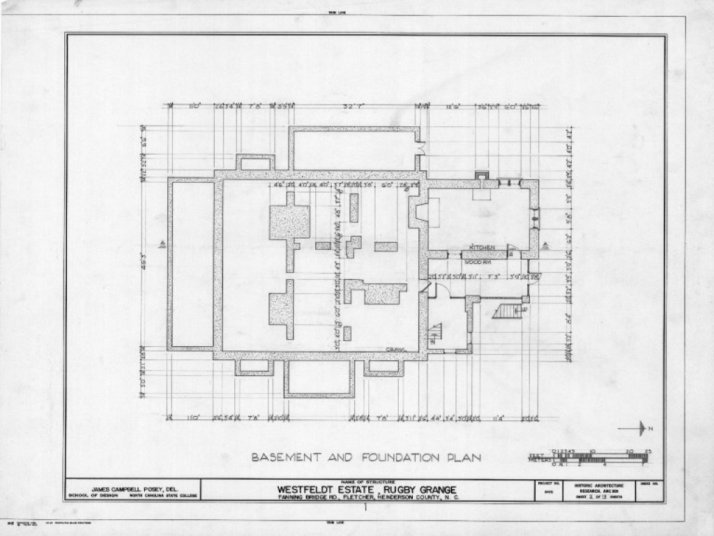 Foundation house plans house design slab foundation plan for Pier foundation house plans