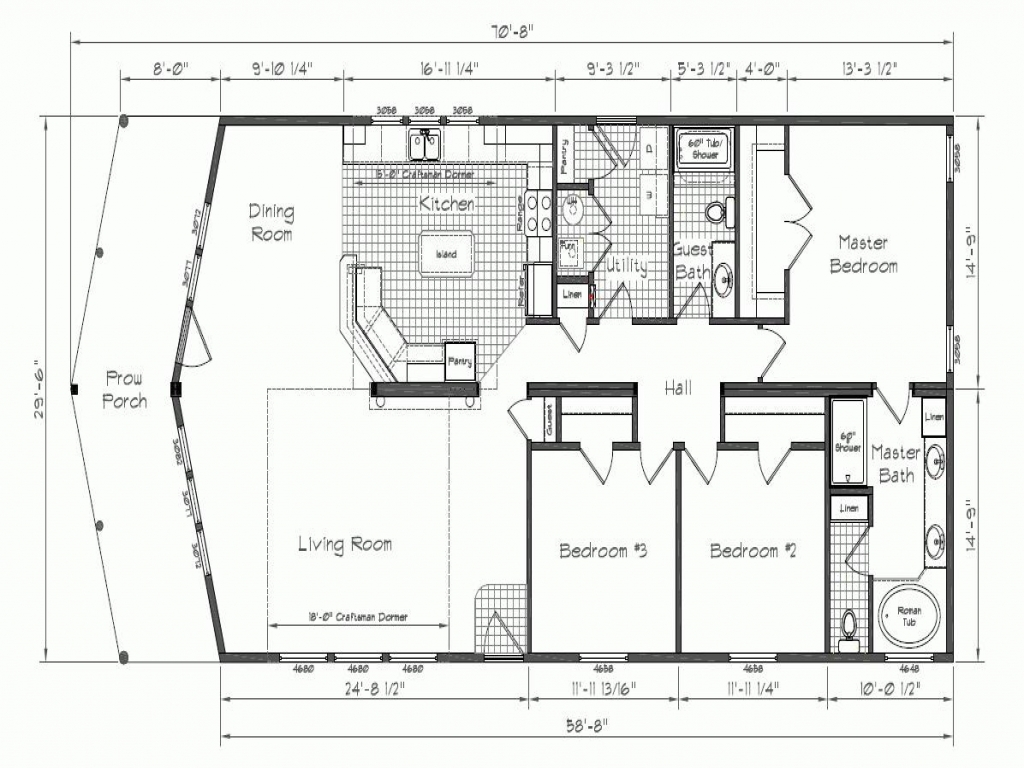small mountain cabin floor plans small mountain cabin floor plans best flooring for a cabin 25883