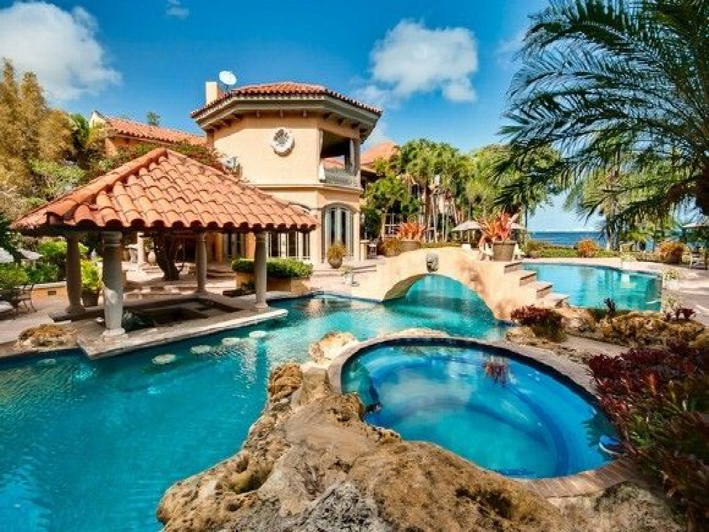Ranch Home Plans With Indoor Pools on craftsman house plans with pools, modern home plans with pools, spanish house plans with pools, mediterranean house plans with pools, florida home plans with pools,