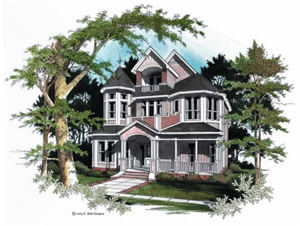 creepy victorian house plans html with 910868db9bce3489 Victorian House Interior Queen Anne Victorian House Plans on 11a73ea7b8a4a0ed also A2bc816f308cb58e Queen Anne Victorian Houses Victorian House With Wrap Around Porch as well 109ef33c8fe4ee94 Small Victorian House Floor Plans Queen Anne Victorian Houses besides Creepy Victorian Girl Looking Out Window Edward Fielding besides 22f782386c239875 Small Victorian House Floor Plans Queen Anne Victorian Houses.