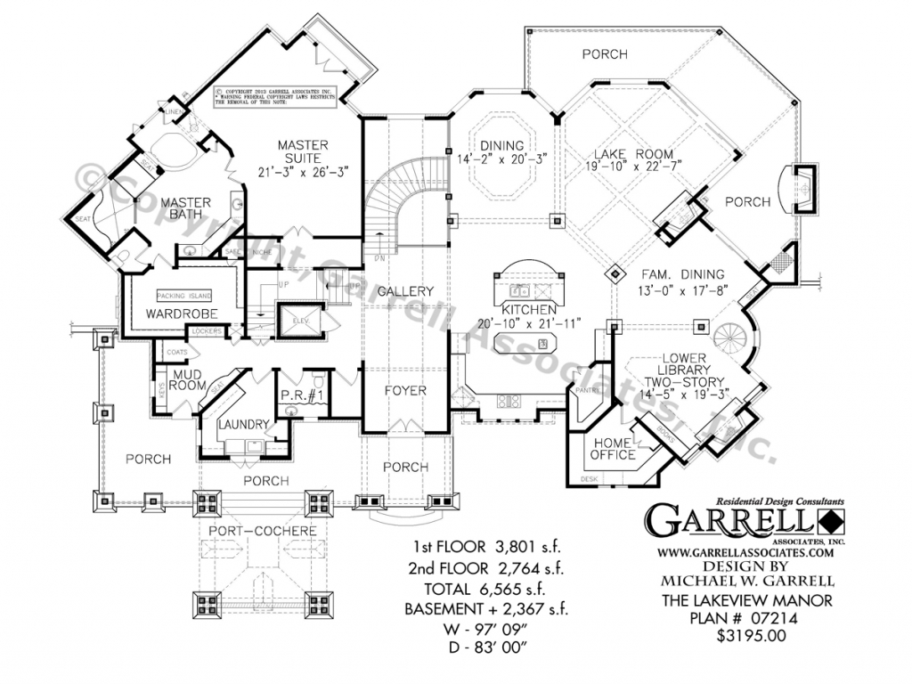 Manor house floor plans british manor house plans lake for British house plans