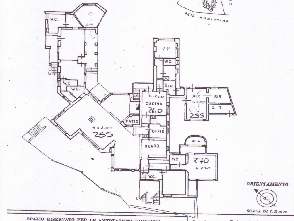 Small villa floor plans italian villa floor plans villa for Italian villa plans