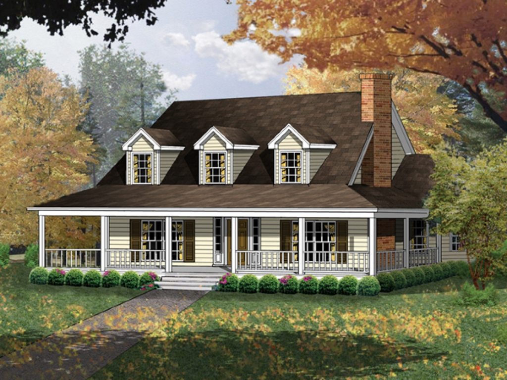 Small Cottage House Plan Designs on small apartment plans designs, beach house designs, small floor designs, small luxury house designs, small painting designs, small kitchen designs, barn house plans designs, bathroom designs, small modern designs, small living room furniture designs, home designs,