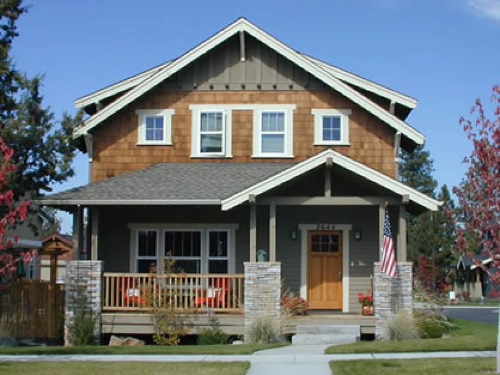 Victorian style house simple craftsman style house plans - What is a bungalow style home ...