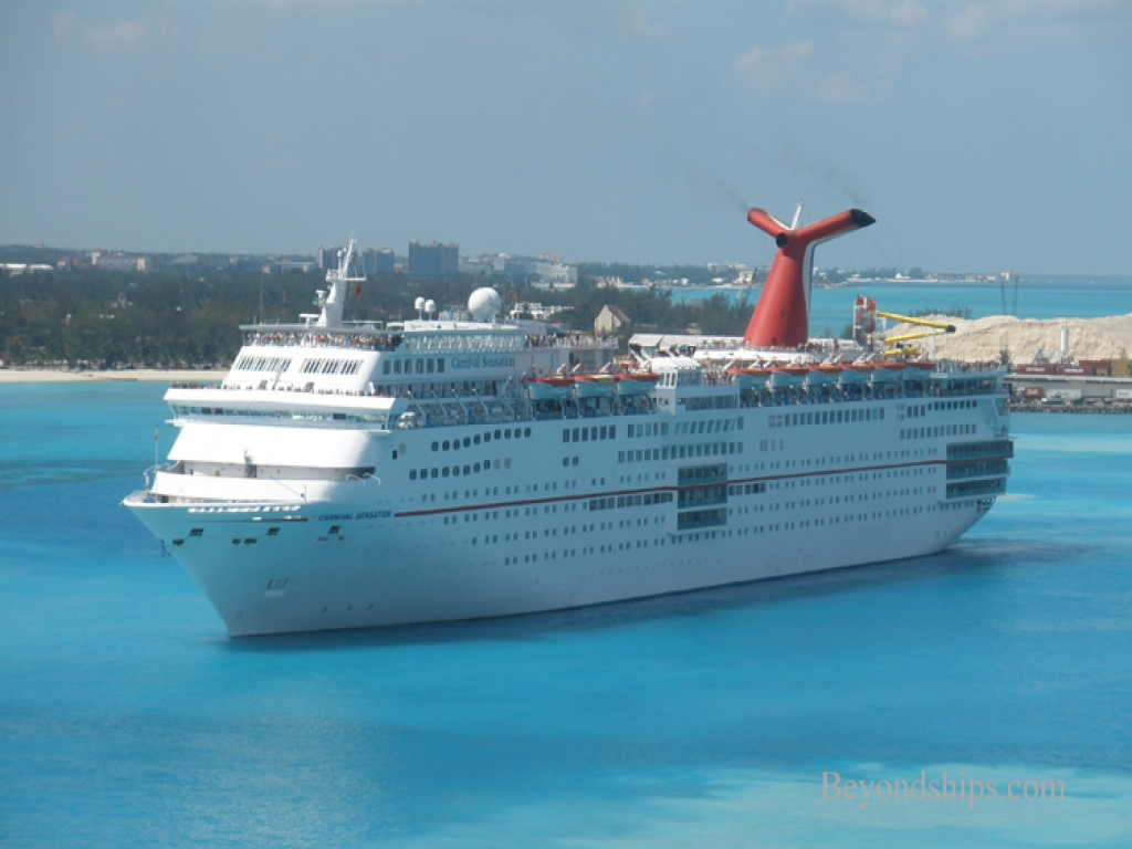 Best Rooms On Carnival Sensation Carnival Sensation Cruise Ship Deck Plans Carnival Ship Deck