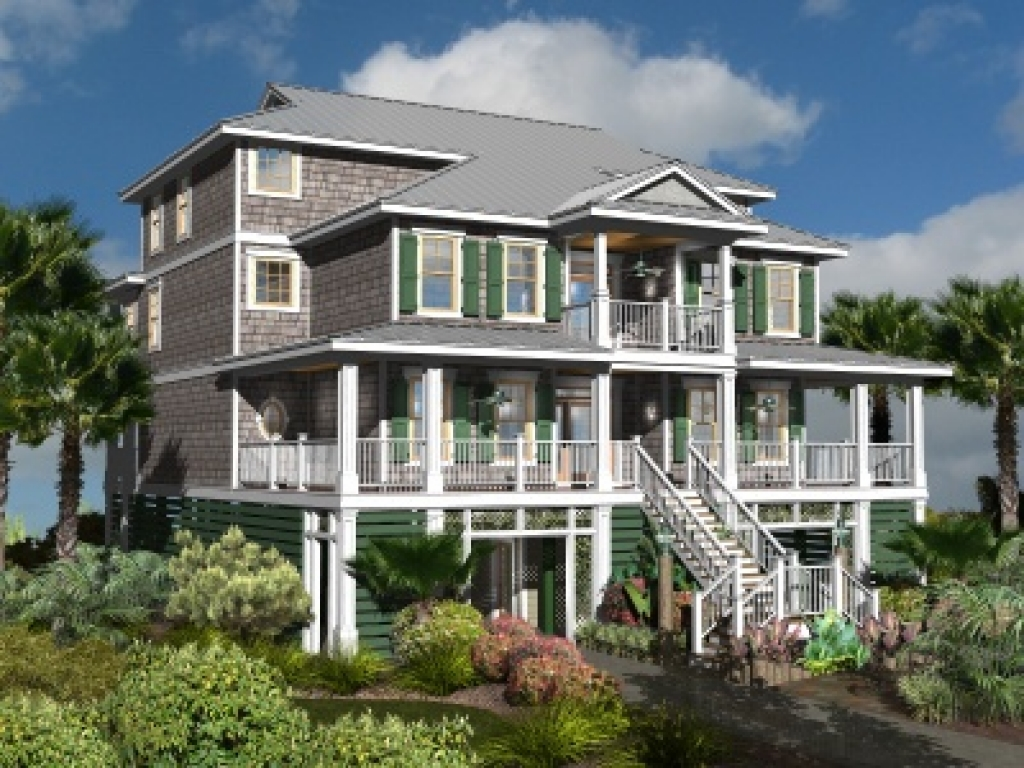 Oceanfront Vacation Home Plans Modern on modern one story house plans, modern hotel plans, modern bed and breakfast plans, modern cottage plans, modern chalet plans, modern lakefront house plans, modern lake house plans, modern rv plans, modern real estate plans, modern multi family house plans, modern farm plans, modern mansion plans, modern car plans, modern triplex plans, modern boat plans, modern business plans, modern southwest house plans, modern country house plans, modern tudor house plans,