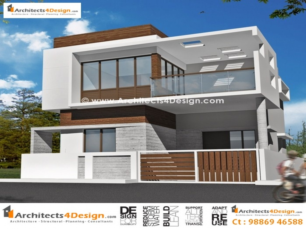 30x40 metal house plans 30x40 duplex house plans 30 40 for House plan for 30x40 site