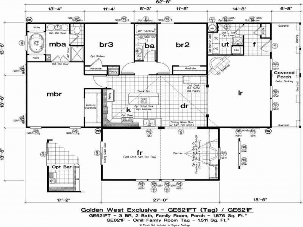 Used modular homes oregon oregon modular homes floor plans for Value house plans