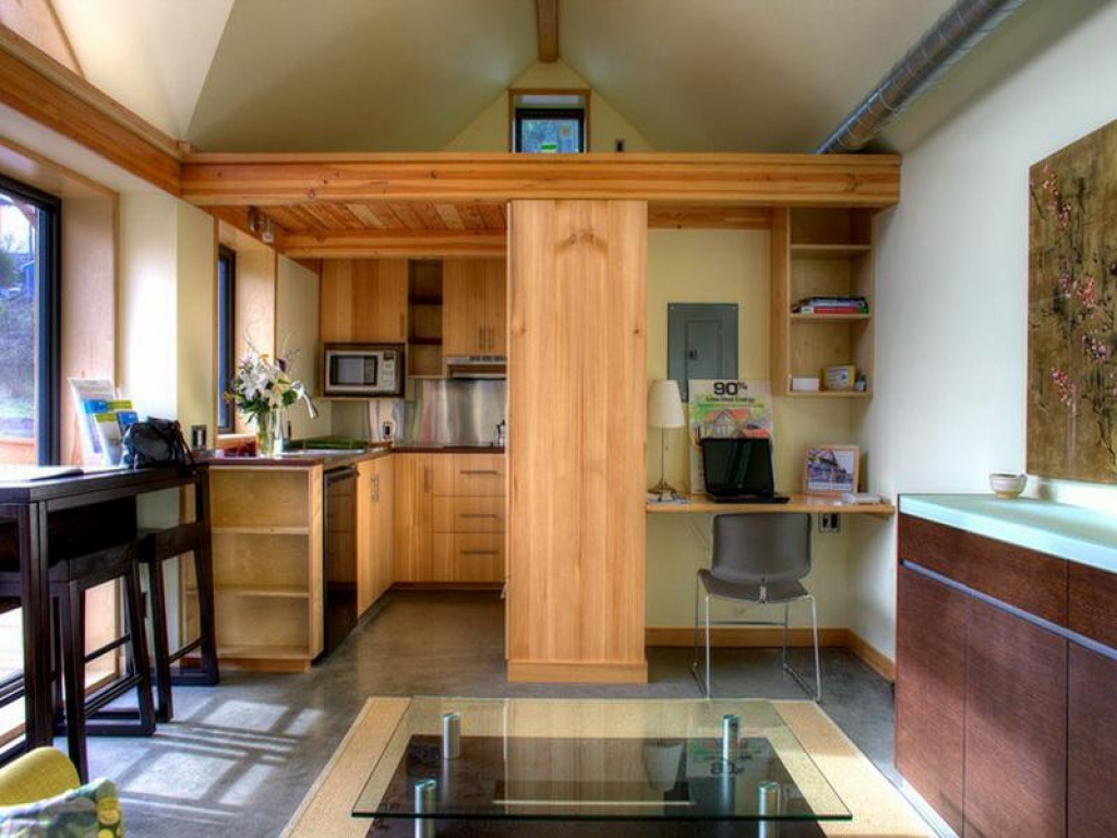 300 square feet living space 300 square foot house the for 300 square foot house