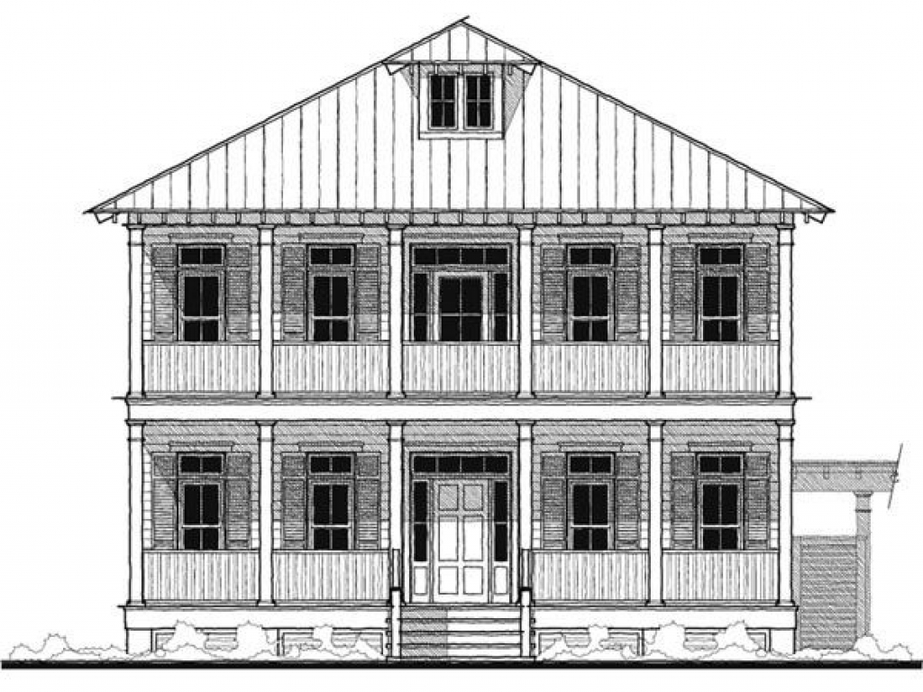 Historic Southern House Plans Large Antebellum House Plans