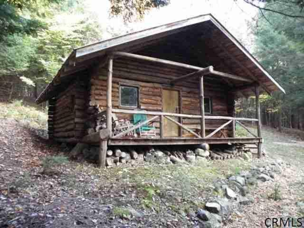 1 bedroom cabin floor plans one room log cabin one room for 1 bedroom log cabin kits