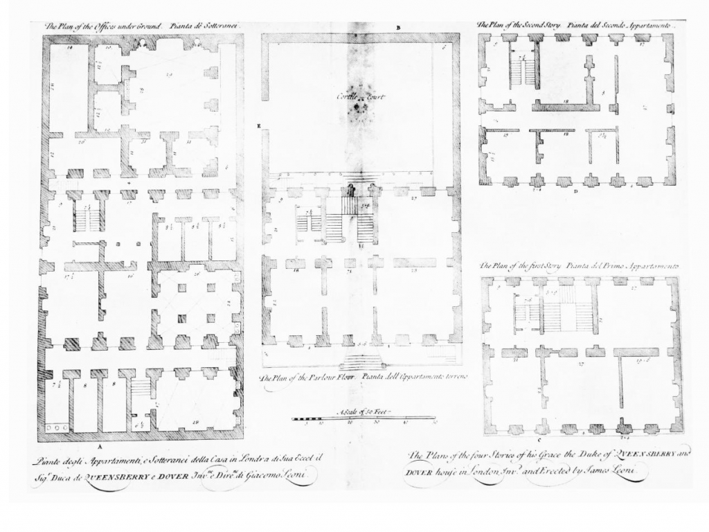 Original file 1 269 917 pixels file size 125 kb mime for 18th century house plans