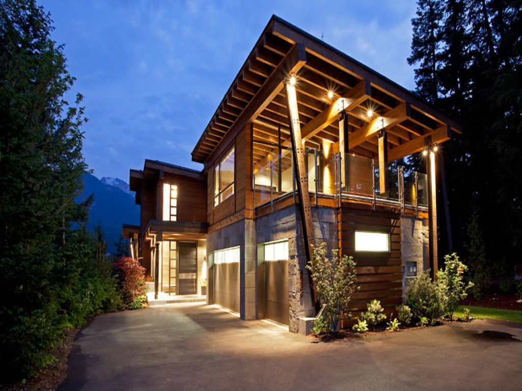 mountain home a f b personals Find personal services in mountain home a f b, id read ratings and reviews on mountain home a f b, id personal services on angie's list so you can pick the right personal service the first time.