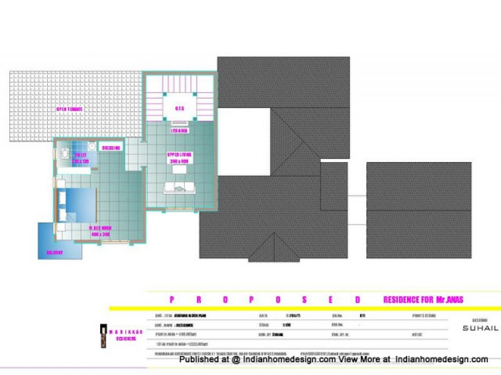 Low cost house designs india low cost kerala house plans home plans michigan - Low cost homes charming ...