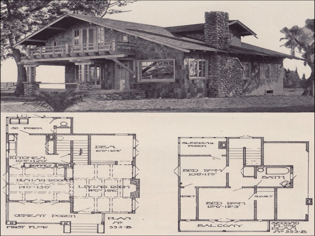 Chalet style house interior swiss chalet style house plans for Swiss chalet plans