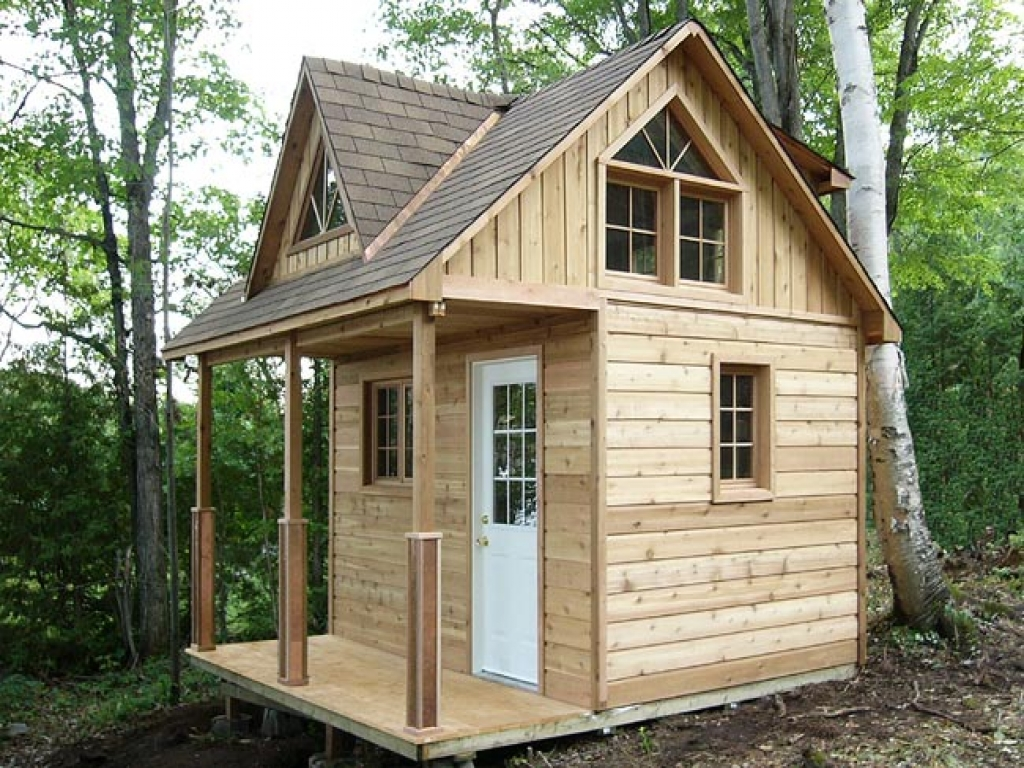 inexpensive small cabin plans small cabin plans with loft