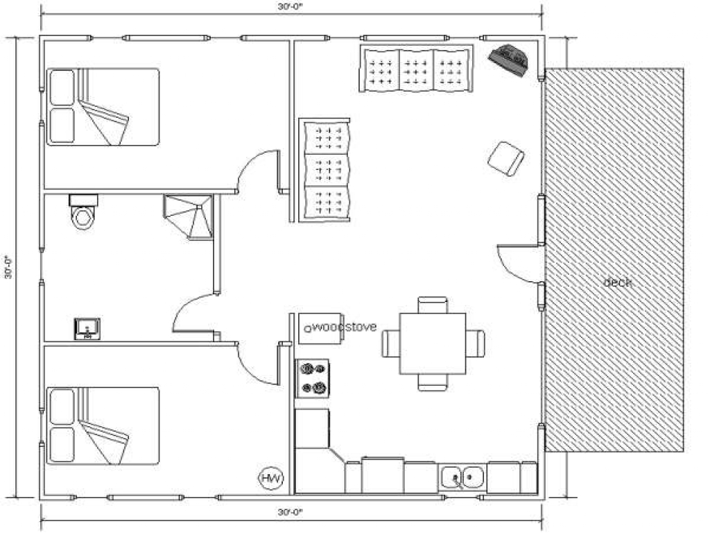 Ranch By House Plans on modern house plans, rustic craftsman house plans, 20 by 40 house plans, earth house plans, 30x60 house plans, 30 x 30 house plans, 2d house plans, architecture design house plans, 60s house plans, east facing duplex house plans, 40 by 40 house plans,