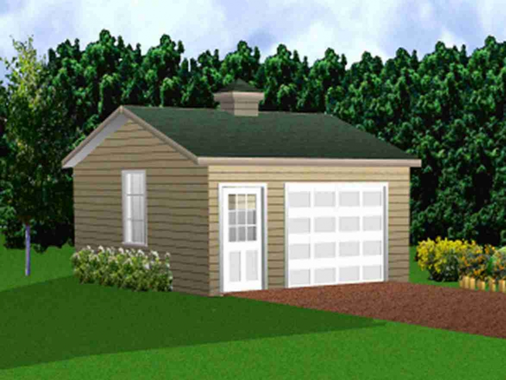 Hip Roof Garage Kits Hip Roof Garage With Apartment Plans
