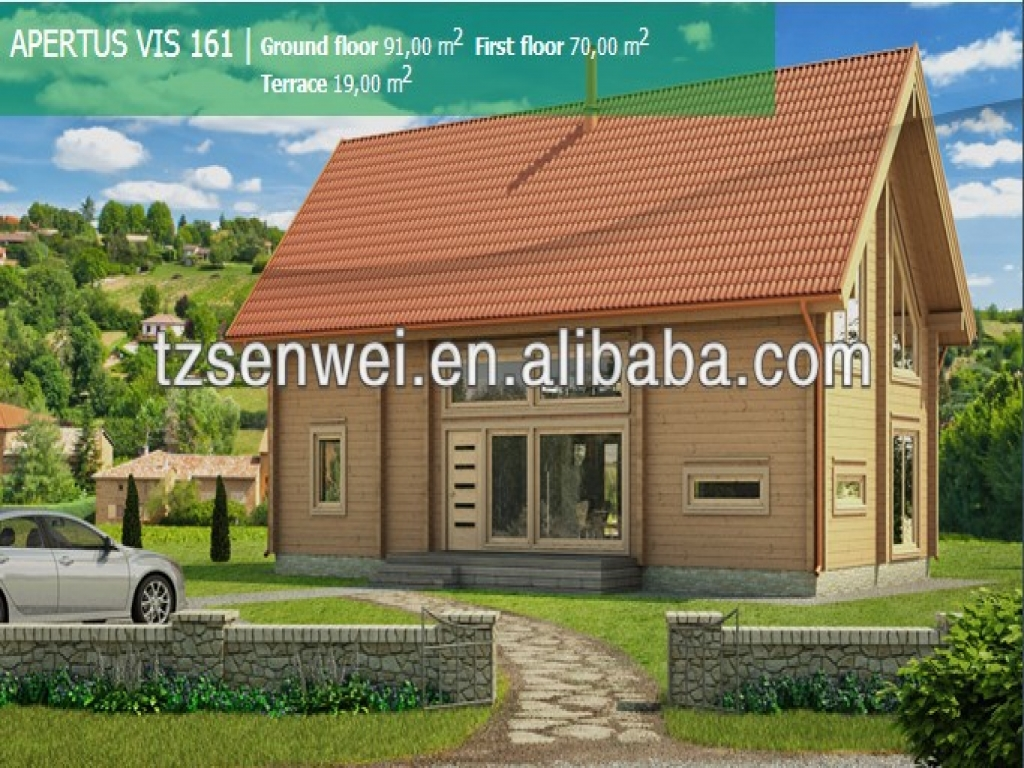 Low cost wooden house modern house buy low cost wooden for Modern house cost