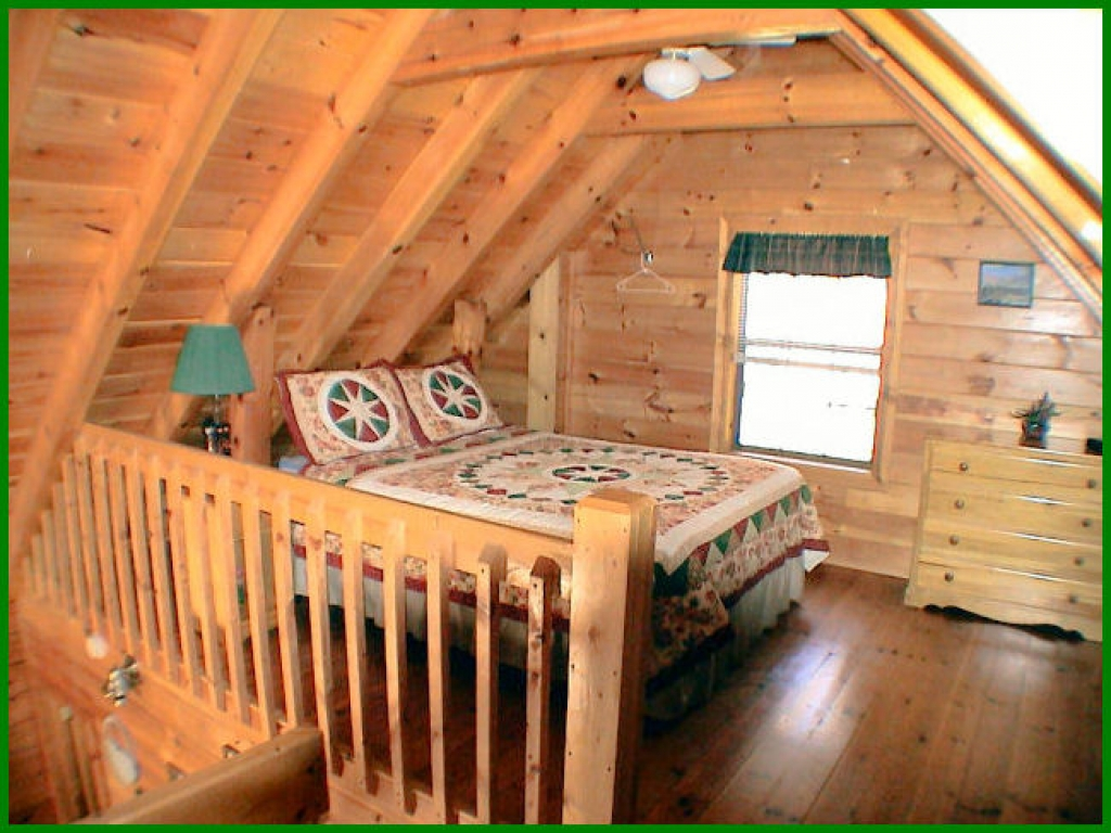 One bedroom cabin with loft one bedroom cottage plans for 1 bedroom log cabin kits