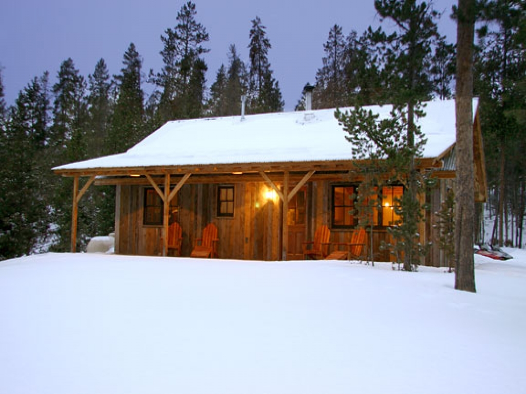 Small rustic cabin house plans old rustic cabins mountain for Small rustic cabin plans
