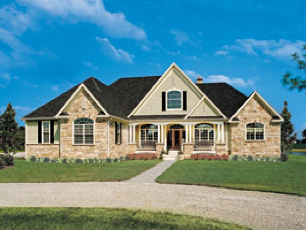 4 Bedroom House Plans Simple 4 Bedroom House Plans, Four