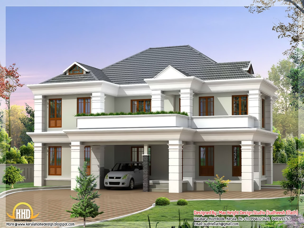 design house plans style homes bungalow style house plans