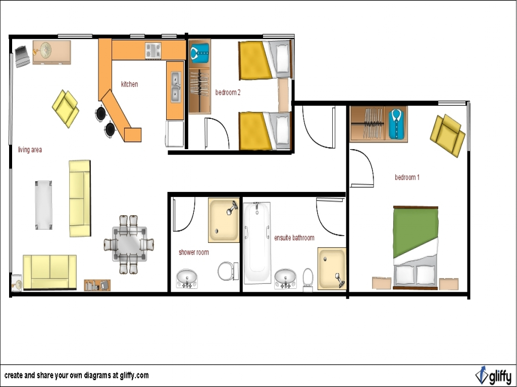 Beach house floor plans free tiny house floor plans beach Beach house floor plans australia