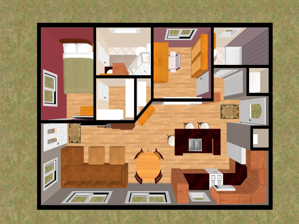 hobbit house plan 3 bedrooms for html with 9d365883ee19ef86 Simple Small House Floor Plans Small House Floor Plans 2 Bedrooms on Collection bdc5dda7 2323 5543 Bfc0 4dd2f6fab590 additionally Bungalow Home Series likewise 97cef76a2ecc7e9b One Story Basement House Plans Simple One Story Houses likewise Peoples Bank Housing Loan in addition 9d365883ee19ef86 Simple Small House Floor Plans Small House Floor Plans 2 Bedrooms.