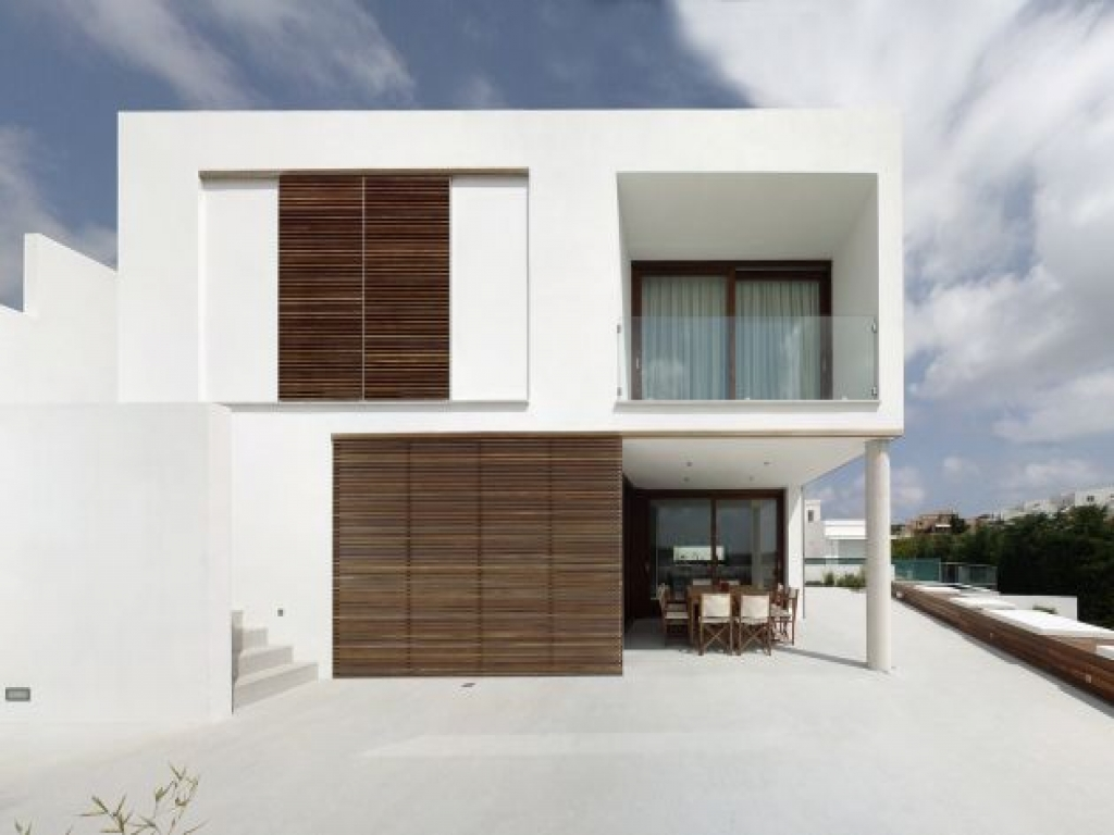 Small House Designs Square House Designs Square Shaped