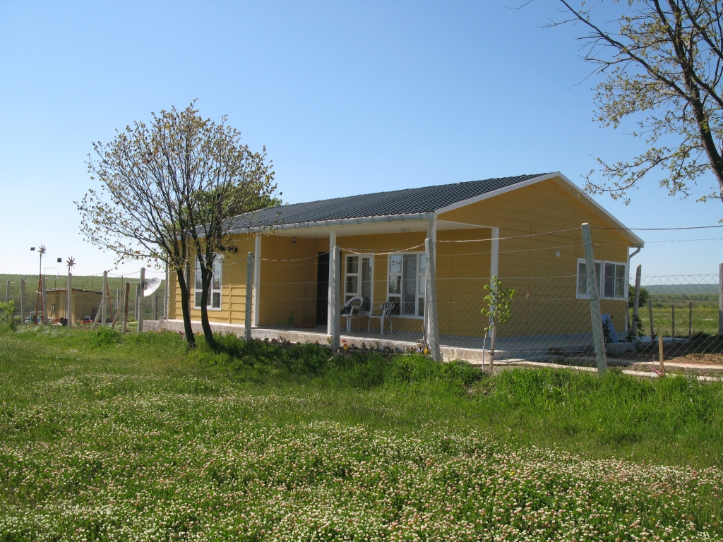 Modular home price list building modular home prices home - What do modular homes cost ...