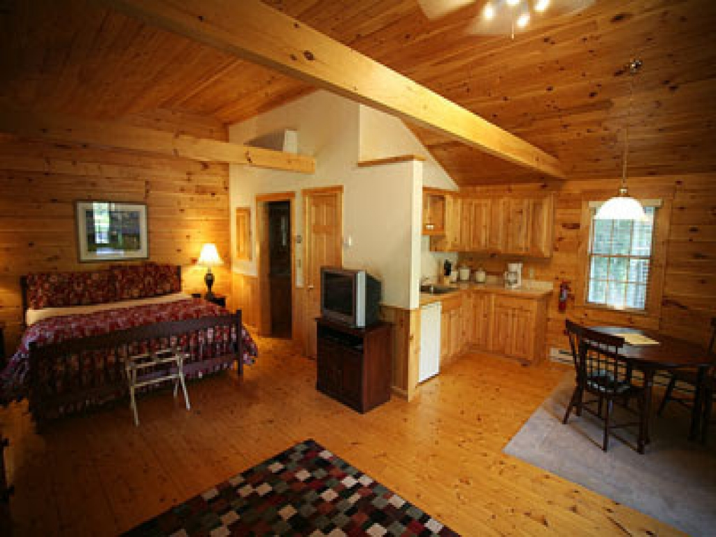 Rustic Cabin Plans One Room One Room Cabin Plans Cabin