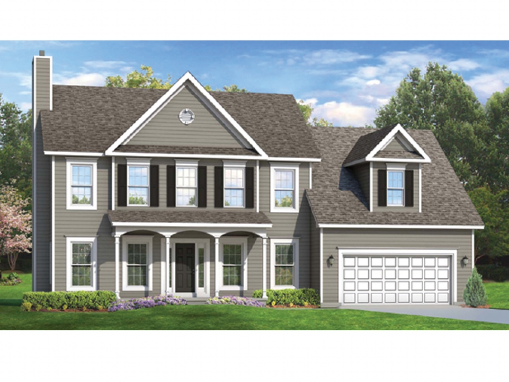5 bedroom homes 20 bedroom house for rent 5 bedroom colonial house plans 10037