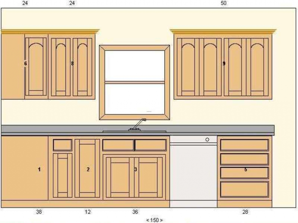kitchen cabinet design freeware free kitchen cabinet design layout free kitchen 18445
