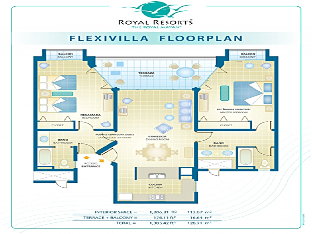 Mexican hacienda style house plans mexican hacienda style for Mexican hacienda floor plans