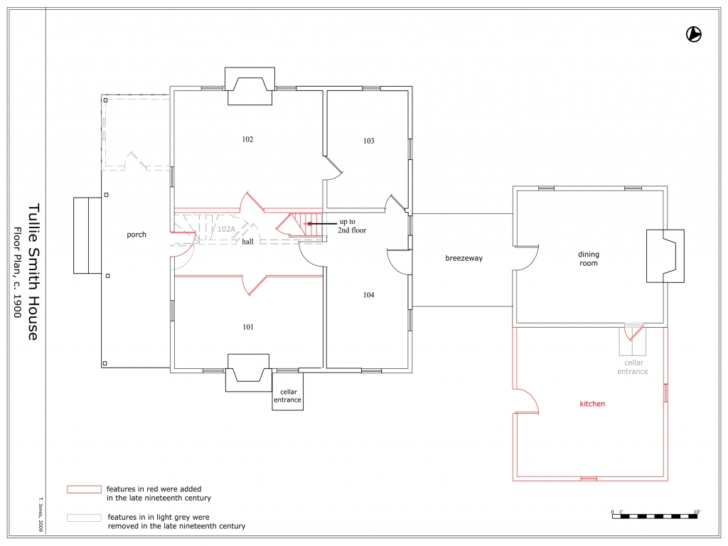 1900s farmhouse house plans html with 5801e89927c392ee Authentic Victorian House Plans Victorian House Floor Plans on Afb85b9cf8a94e27 Craftsman Style House Sears Kit Home Sears Craftsman Homes Interiors further 3cc40b0526c92b87 Early 1900s Sears Homes 1900 Sears Catalog Homes further C8443171ab08bff2 Sears Homes 1920 1920 Sears Home Kits Bungalows in addition 1880 Home Interior Styles together with 49acbb76a1f8372b American Foursquare House Floor Plans Craftsman House.