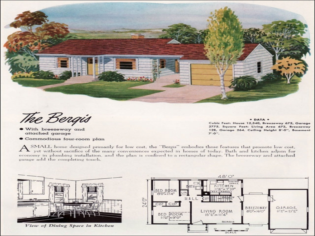 Mid century modern architecture mid century modern small for Modern house 46