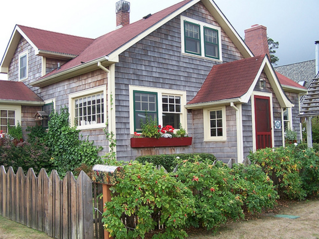 Beach Cottage Paint Colors Beach Cottage Exterior Colors Beach Cottage Homes
