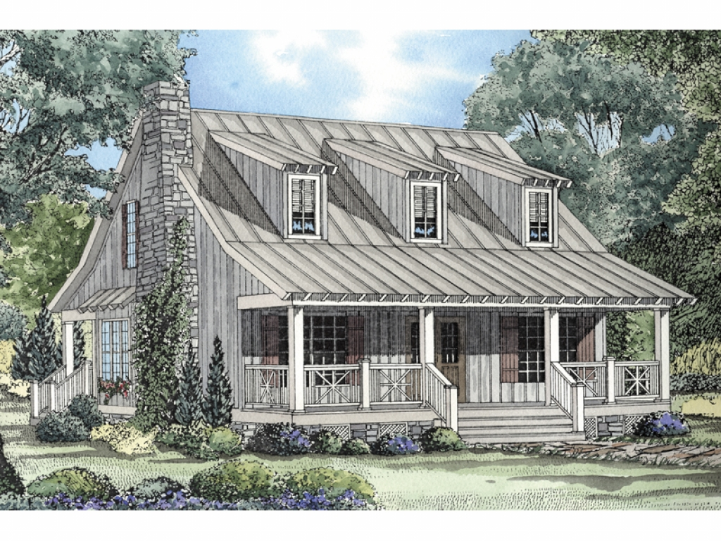 small french country cottage house plans small cottage house plans small cottage plans 27496