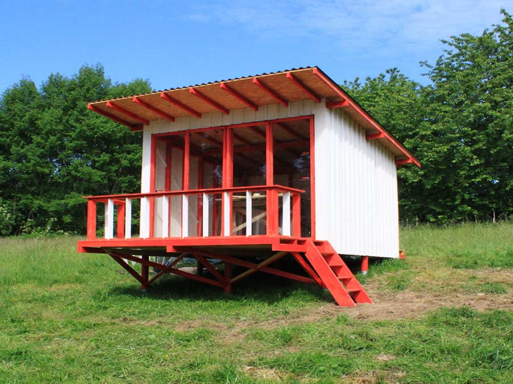 Tiny Cottage House Plans Diy Small Cabin Plans Diy Cabin