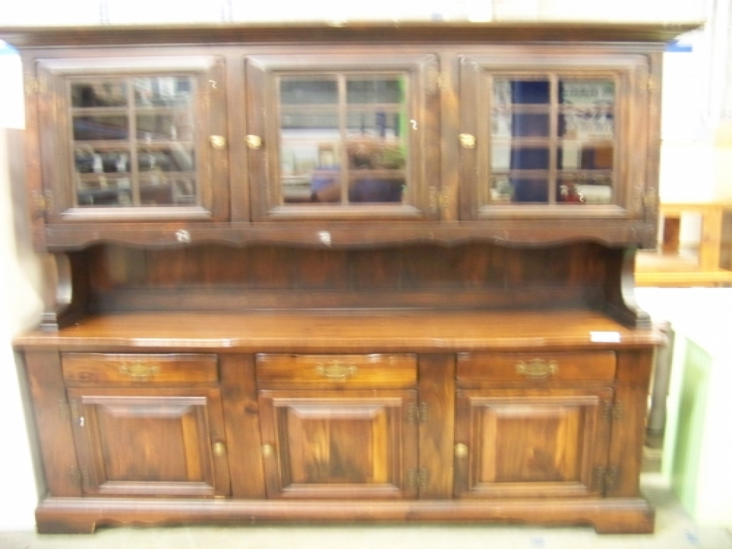 Early American Style Furniture For Sale Early American Colonial Style Furniture Early American