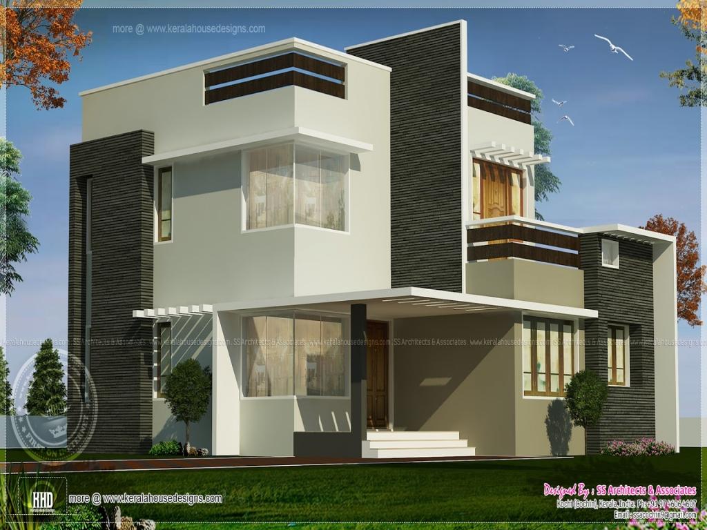 Box Type House Design Modern Box Type Bungalow Philippines Box Home Plans